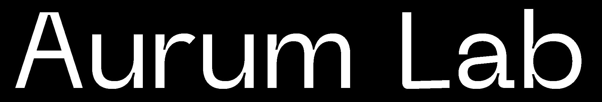 Aurum Lab