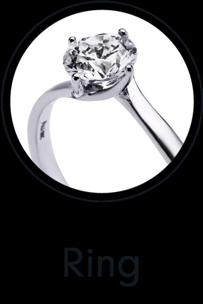 cincin aurum lab