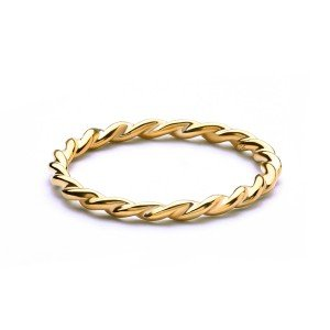 Belanja model perhiasan cincin emas terbaik 2020