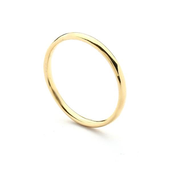 Cincin emas aurum lab - gracia (2)