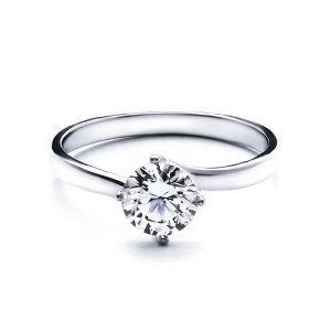 Beli perhiasan cincin emas terbaru 2020