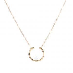Beli model kalung emas asli terbaru 2020