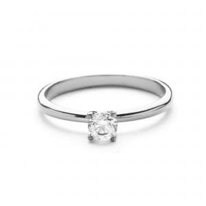 milya gold ring