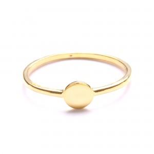 cincin emas aurum lab raisa