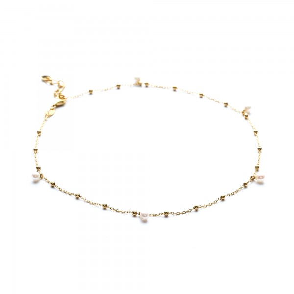 JESSICA PEARL ANKLET1