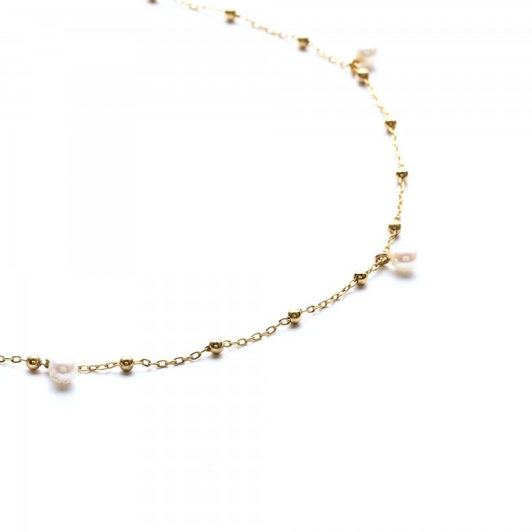 JESSICA PEARL ANKLET2