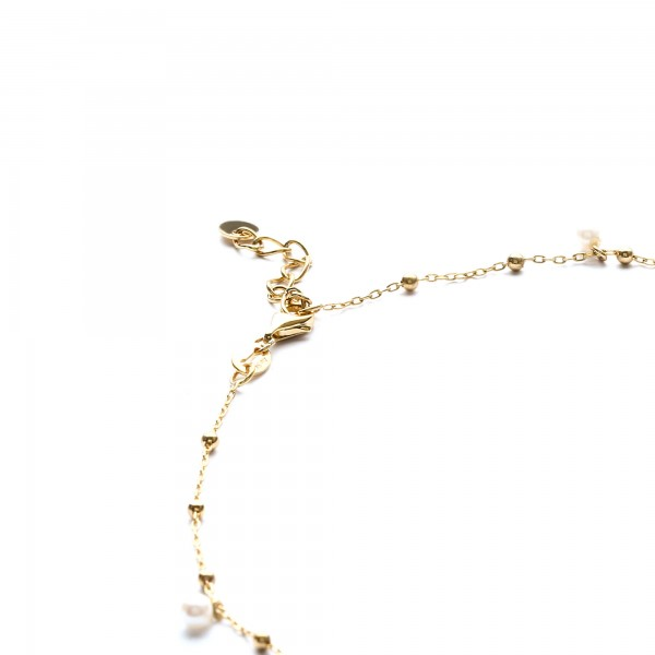 JESSICA PEARL ANKLET3