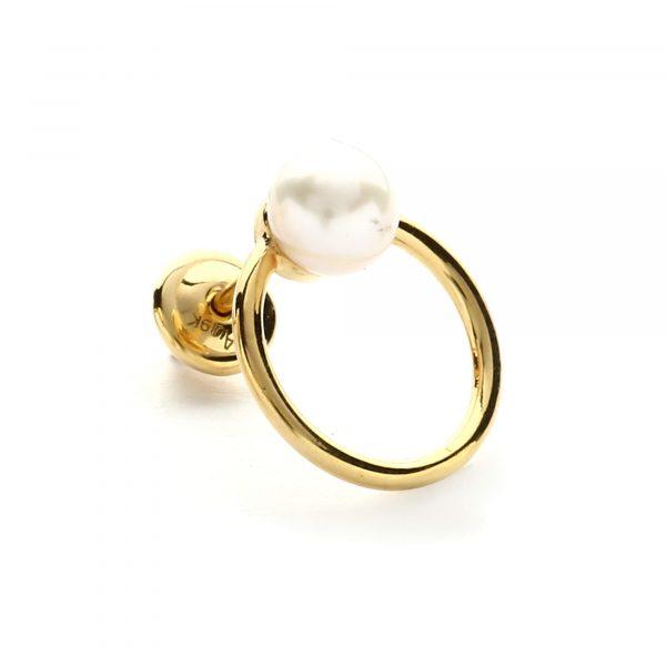 Sachio Earring 3