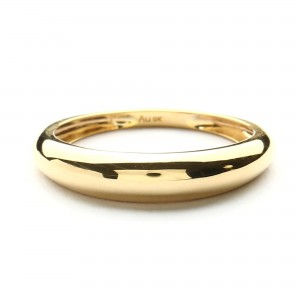 shelby gold ring
