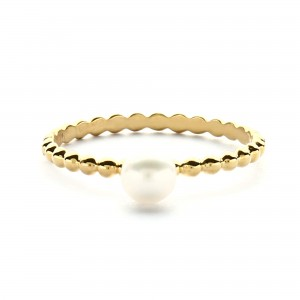 Sherly Gold Ring 1