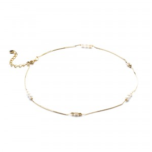 VERONICA PEARL ANKLET1