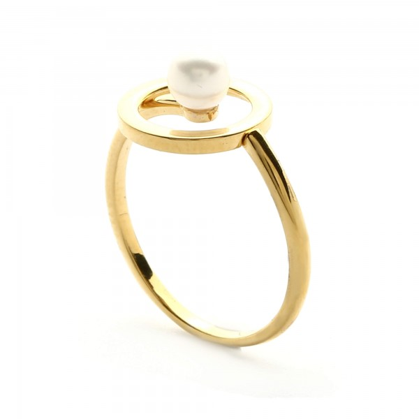 Zora Gold Ring 02