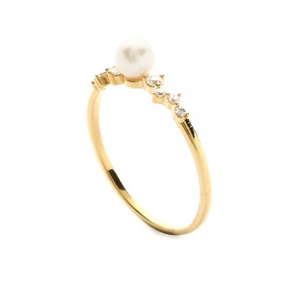 fanny Ring 2