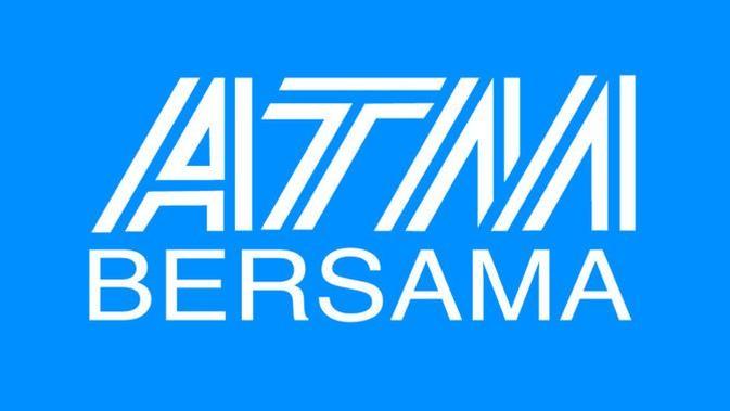 atm-bersama-logo
