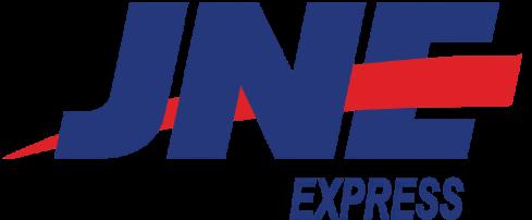 jne-logo-2