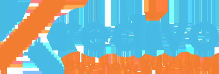 kredivo-logo