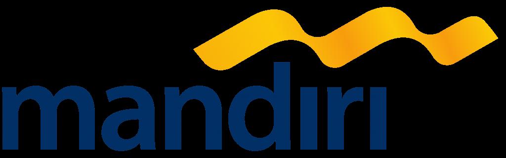 mandiri-logo
