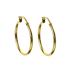 Anting Thea 1
